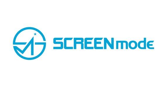 SCREEN mode 5th Anniversary LIVE
