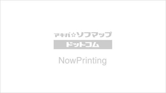 春奈るなニューシングル「桃色タイフーン」発売記念イベント ミニライブ&特典会 ソフマップAKIBA①号店