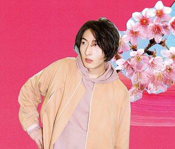 ビッケブランカ ALBUM TOUR 2019(東京公演)