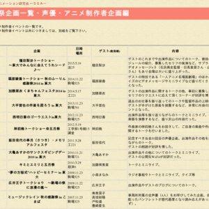 阪田佳代の皐月・メモリアルフェスタ
