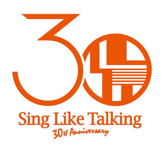 "SING LIKE TALKING 30th Anniversary Live Amusement Pocket ""FESTIVE"" 大阪公演"