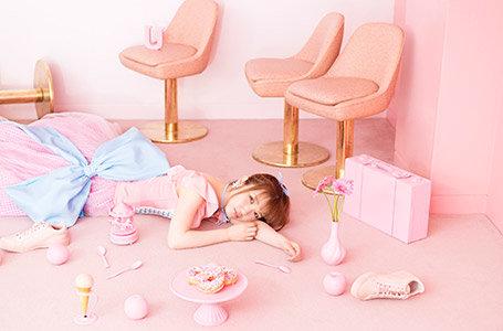 AYA UCHIDA Complete Box ~50 Songs~発売記念 インストアイベントツアー AKIHABARAゲーマーズ本店