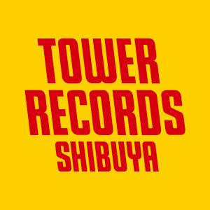 夏川椎菜『パレイド』リリースイベント タワーレコード渋谷店