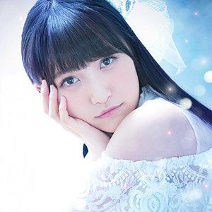 山崎エリイ 2ndシングル「Starlight」発売前予約イベント@TSUTAYA IKEBUKURO AKビル店