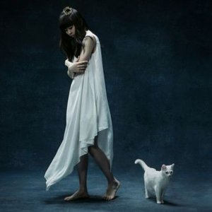 """Aimer Hall Tour 18/19 """"soleil et pluie"""" 千葉公演"""