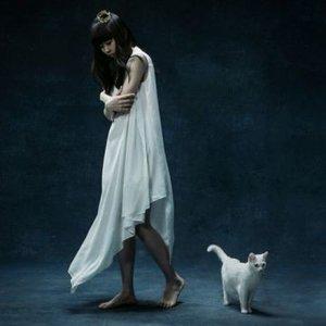 """Aimer Hall Tour 18/19 """"soleil et pluie"""" 岩手公演"""