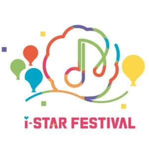 i-STAR FESTIVAL 2018 in OSAKA