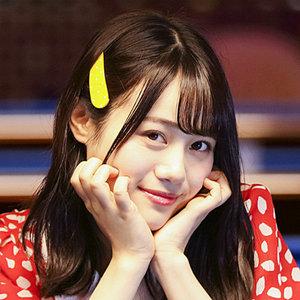 伊藤美来 4thシングル「恋はMovie」発売記念イベント HMV&BOOKS SHIBUYA 7Fイベントスペース
