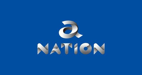 【中止】a-nation 2018 三重公演