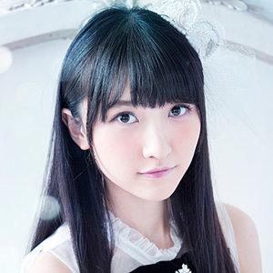 山崎エリイ 2ndシングル「Starlight」リリースイベント SHIBUYA TSUTAYA