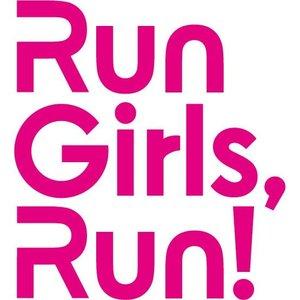 TVアニメ『キラッとプリ☆チャン』新OPテーマ Run Girls, Run!「Go!Up!スターダム!」リリース記念お渡し会 とらのあななんば店A
