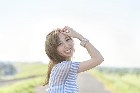 Riho Iida Tour 2019 -Special days- 埼玉公演 2部
