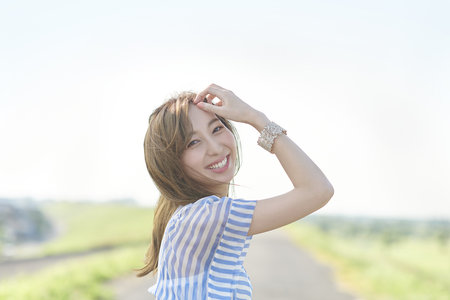 Riho Iida Tour 2019 -Special days- 愛知公演 2部