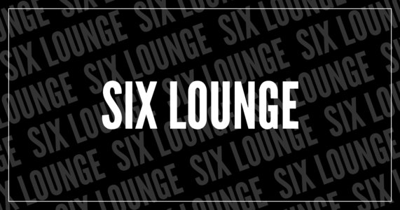 "SIX LOUNGE ONEMAN TOUR ""LOVE"" 2018~2019(東京)"