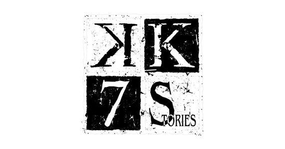 K SEVEN STORIES Episode 2「SIDE:BLUE ~天狼の如く~」舞台挨拶付上映会<1回目>