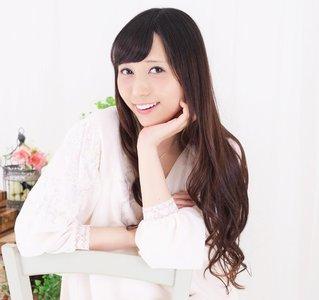 MoeMi Birthday2018 〜ダ・カーポのふんわりスフレ〜