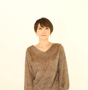 Suara「理燃-コトワリ-」発売記念インストアイベント ゲーマーズなんば店