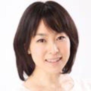 machirin's project Vol1 豊嶋真千子 20th Anniversary&Birthday Party 『 Machirin's Paradise !』昼公演
