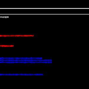 12thシングル 『メロンソーダ』 リリース記念フリーライブ振替イベント@新宿マルイメン屋上特設ステージ①