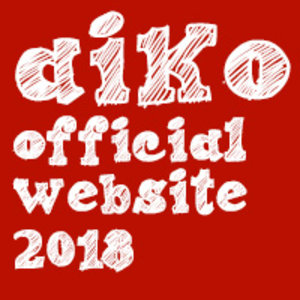 aiko Live Tour「Live Like Pop vol.20」徳島公演 10/12(金)