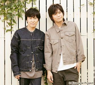 KiramuneカンパニーTHE ODAIBA 2018 屋外公開収録