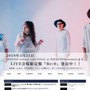 プルモライト presents 君の街まで声彩を放つ~vivid undressとヤバ谷園ツアー~ 渋谷公演