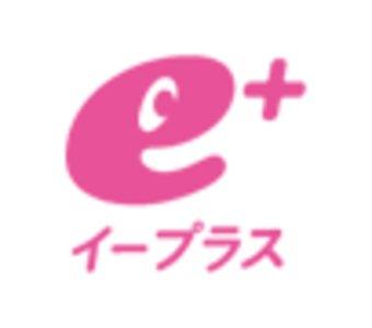 Pile Japan Tour Final 東京 2部
