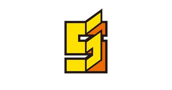 「ロードス島戦記」 誕生30周年 スペシャルトーク ステージ