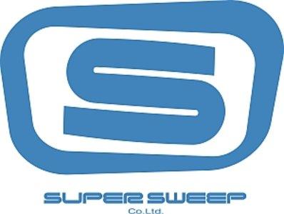 コミックマーケット73 3日目「スーパースィープ / クワイア」ブース「民安ともえ ミニライブvol.2」