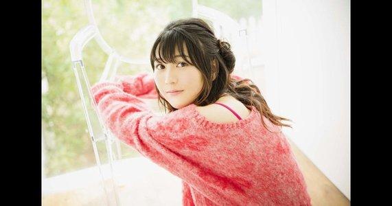 安野希世乃2ndミニアルバム「笑顔。」リリース記念イベント ゲートシティ大崎