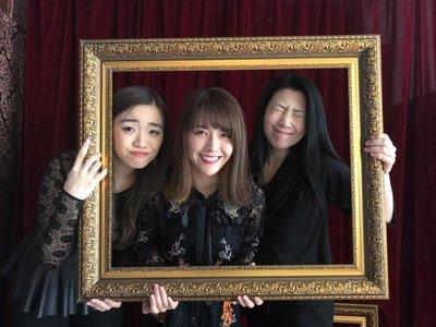 縁劇ユニット流星レトリック 第3回公演 『W-Gladiolus』(11/9 19時~)