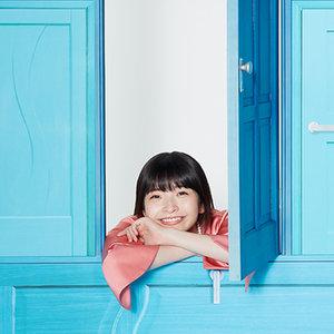 halca 2ndシングル「スターティングブルー」発売記念イベント 渋谷 11/2