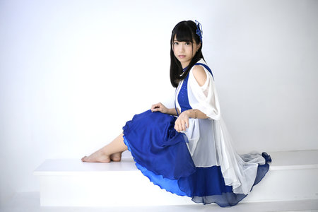 """亜咲花&YURiKA × AMNIBUS コラボLIVE """"Shiny Star"""" -第二幕- 昼の部"""
