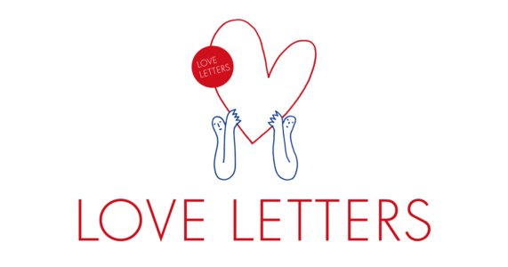 ラヴ・レターズ LOVE LETTERS 2018 Autumn Special (11/18)