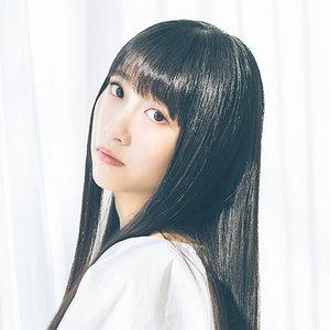 山崎エリイ ソロデビュー2周年記念イベント