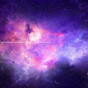 銀岩塩Vol.3 LIVE ENTERTAINMENT『神ノ牙-JINGA-転生』~消えるのは俺じゃない、世界だ。~ 1月10日(木)19:00