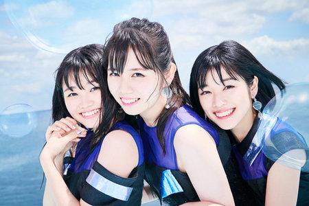 ONEPIXCEL 3rdシングルリリースイベントツアー@HMV仙台 E BeanS店 1部 11/17