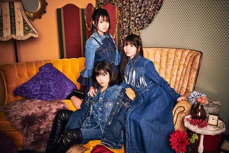 ONEPIXCEL 3rdシングルリリースイベントツアー@HMVエソラ池袋店 11/24