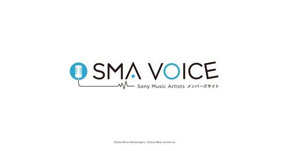 SMA presents『maruxenon live』