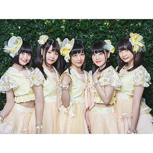 Shine Fine Movement 3rdシングル「リフレクト」発売記念イベント タワーレコード池袋店 1部