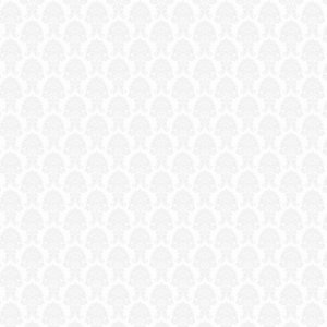 カナタPresents『あぶな絵、あぶり声~霞~ reprise』東京公演1日目第2部