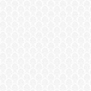カナタPresents『あぶな絵、あぶり声~霞~ reprise』大阪公演1日目第2部