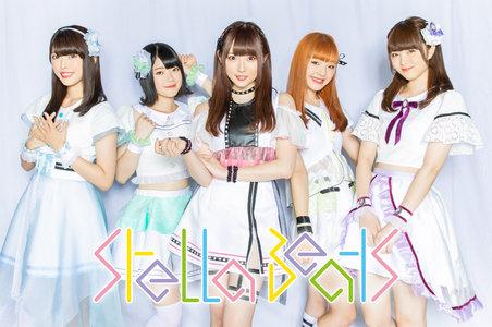 1/8 Stella Beats 定期公演@Mboxx