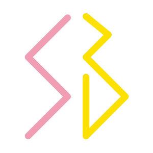 【11/7】「君声リフレイン」発売記念イベント@新星堂サンシャインシティアルタ店