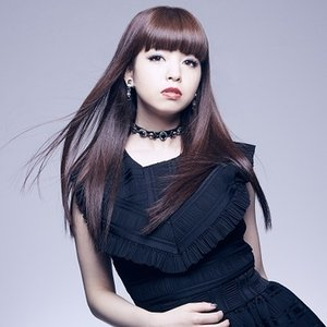 「LUNA JOULE」発売記念イベント HMV栄(ミニライブ、握手&ジャケットサイン会)