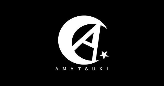 天月-あまつき-FC限定ツアー『ぼくらの秋色音日記 ~天文部編~』11/11神戸