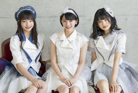 東京アイドル劇場プレミアム「Task have Fun」公演 12/2
