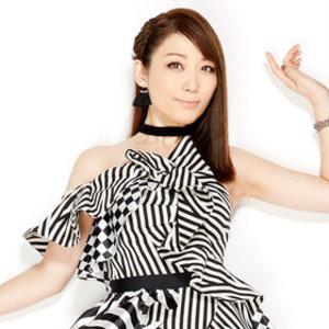 Minami 8th Album「Perfect Parallel Line」発売記念イベント アニメイト大阪日本橋 5Fイベントホール
