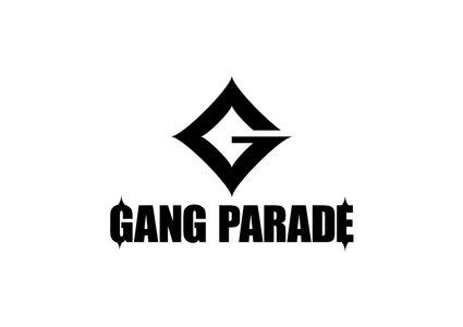 GANG PARADE アルバム& Blu ray発売記念イベント@あまがさきキューズモール 1部