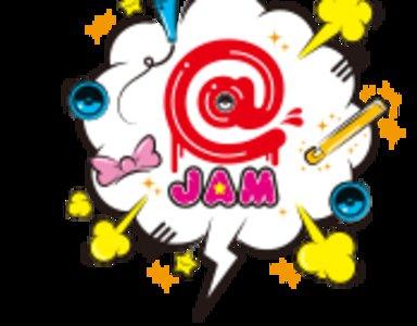 @ JAM PARTY vol.33 2部